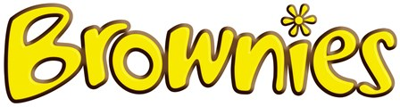 brownie-logo.jpg
