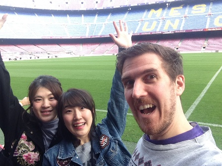 /images/Jack-blog-items/European Field Trips/Barcelona/Camp Nou.JPG