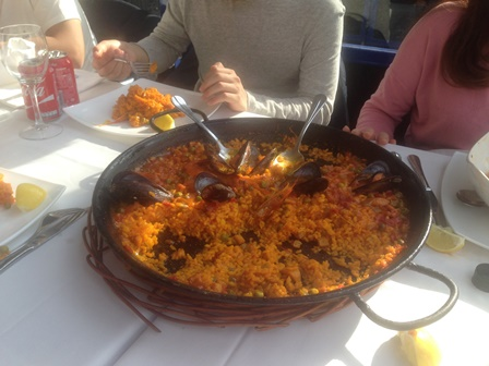 /images/Jack-blog-items/European Field Trips/Barcelona/Paella.JPG