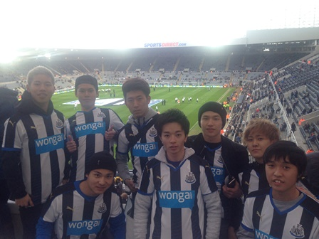 /images/Jack-blog-items/Sports Apr 16/Newcastle football.JPG
