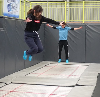 /images/Summer 2019/Sports/trampolining.JPG